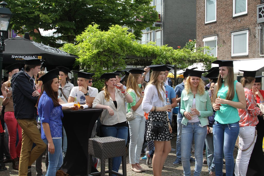 graduation_party_2013_00063
