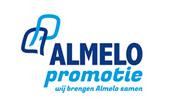 Stichting Almelo Promotie