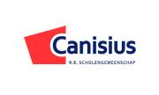 St. Canisius