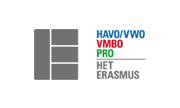 OSG Erasmus