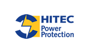 Hitec Power Protection B.V.