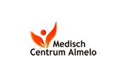 Medisch Centrum Almelo