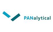 Panalytical B.V.