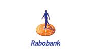 Coöperatieve Rabobank Noord Twente UA