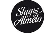 Slag bij Almelo/More