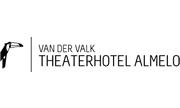 Theater Hotel Almelo