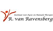 Fysiotherapiepraktijk R. van Ravensberg