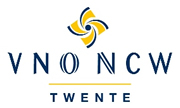 VNO NCW Twente